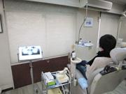 clinic_mouthpiece_05